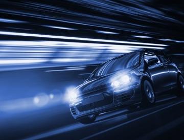 Motor Industry News