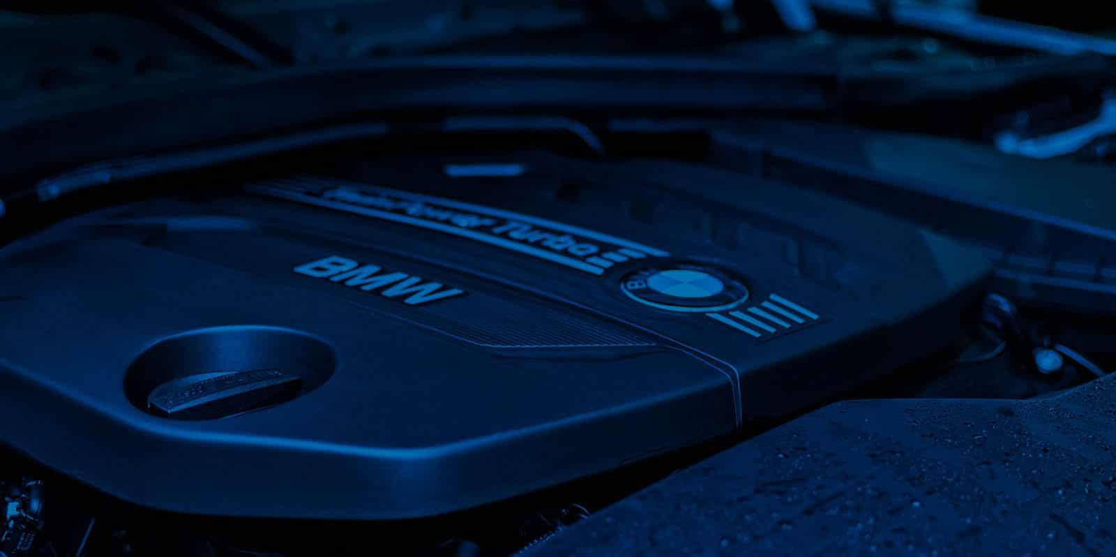 lambsdons engines gearbox repairs slider